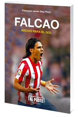014b-FALCAO