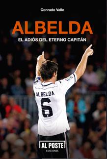 016-ALBELDA