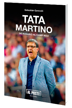 027b-TATA-MARTINO