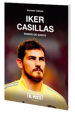 032b-CASILLAS