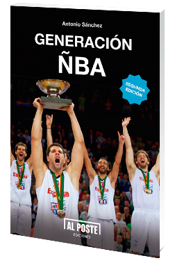 035b-GENERACION-NBA
