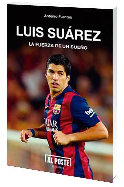 40-Luis-SUAREZ