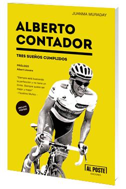 45-CONTADOR