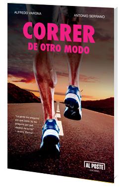 46-CORRER