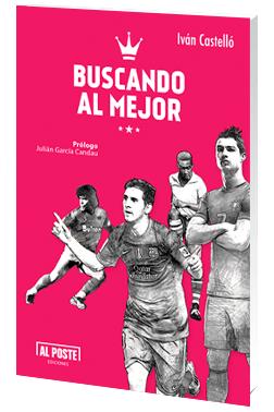 50-BUSCANDO-AL-MEJOR