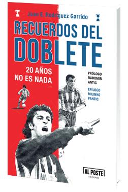 52-DOBLETE